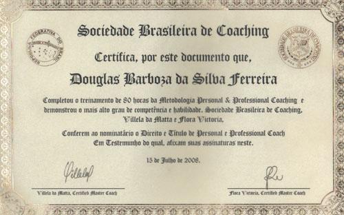 CertificadoCoachingMini