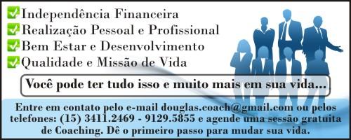 coach-pb