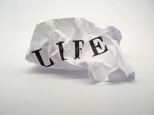 mini_life_screwed_up